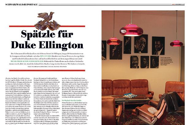 Mint Magazin Das Magazin F 252 R Vinyl Kultur