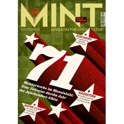 MINT Nr. 44