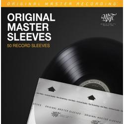 MFSL Original Master...