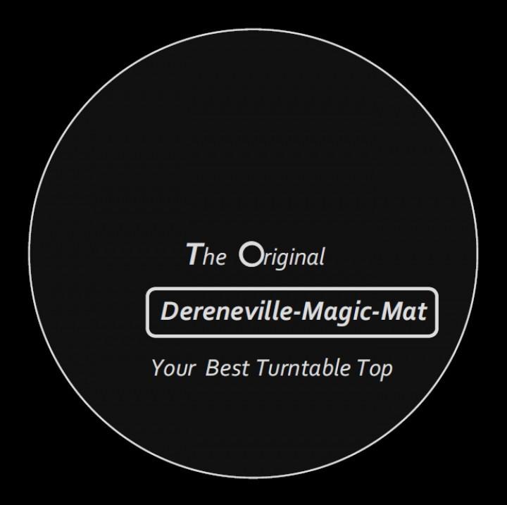 Dereneville